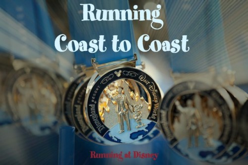 Running-Coast-to-Coast