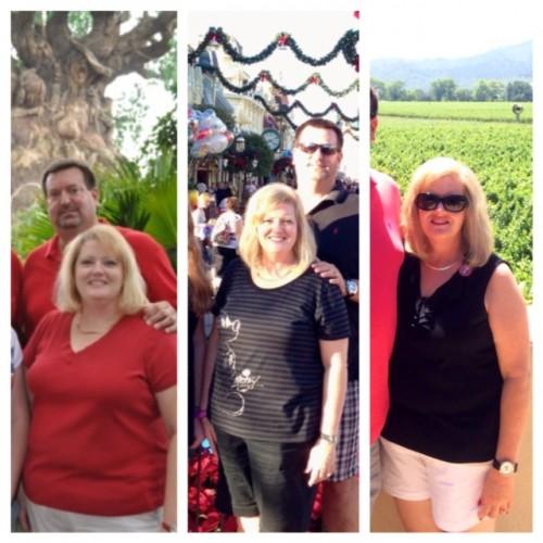 Transformation-Tuesday-Robin-Crisp-Dec-2012-vs-Dec-2013-vs-June-2014