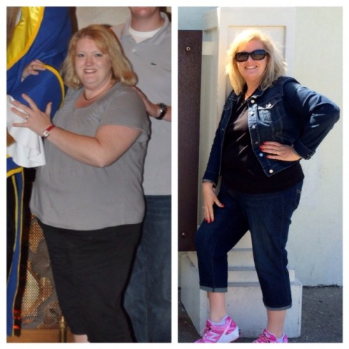 Transformation-Tuesday-Robin-Crisp-Dec-2012-vs-June-2014