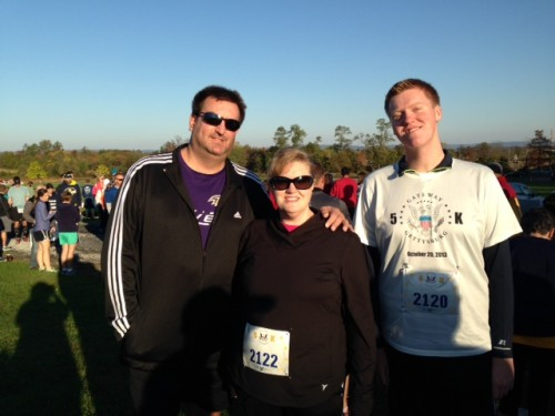 Transformation-Tuesday-Robin-Crisp-First-5K-Nov-2013