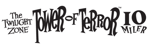 Twilight-Zone-Tower-of-Terror-10-Miler-Logo