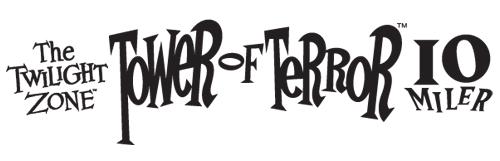 Twilight-Zone-Tower-of-Terror-10-Miler-Logo