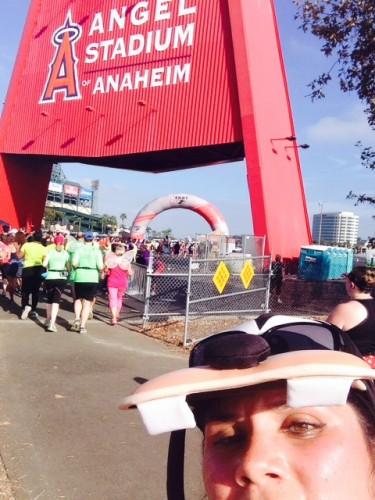 angels-2014-Disneyland-Half-Marathon