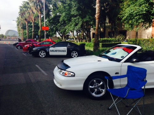 cars 2-2014-Disneyland-Half-Marathon
