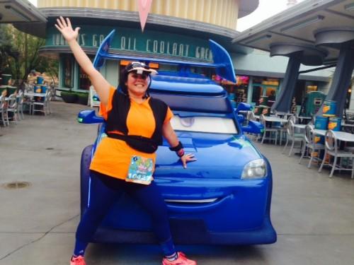 carsland-2014-Disneyland-Half-Marathon