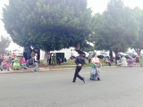dancers-2014-Disneyland-Half-Marathon