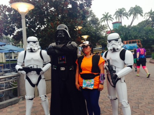darth-2014-Disneyland-Half-Marathon