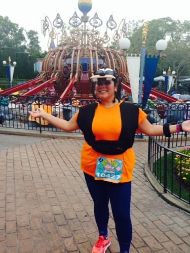 dumbo-2014-Disneyland-Half-Marathon