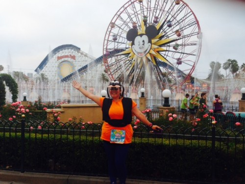 feris wheel-2014-Disneyland-Half-Marathon