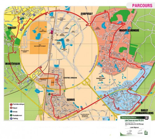 news_188_ApercuParcours2014