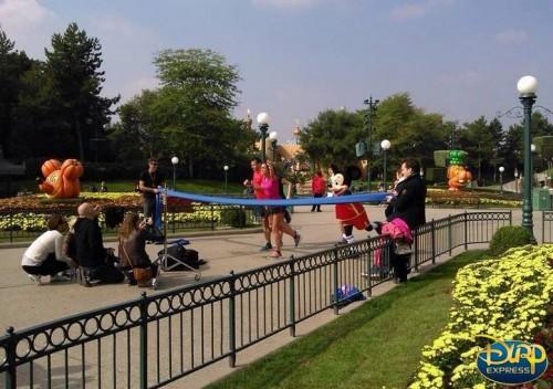 runDisney-Disneyland-Paris-Half-Marathon-Promo