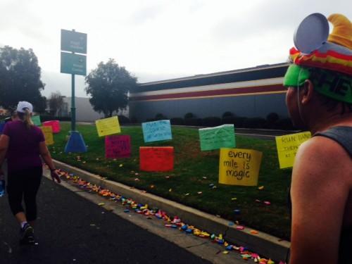 signs-2014-Disneyland-Half-Marathon