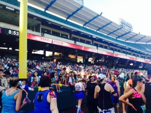 stadium-2014-Disneyland-Half-Marathon