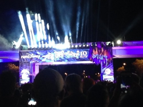 04-Tower-of-Terror-10-Miler-Holly