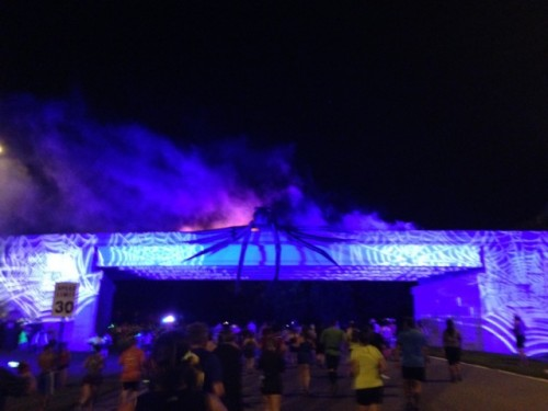 06-Tower-of-Terror-10-Miler-Holly