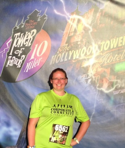 10-Tower-of-Terror-10-Miler-Holly