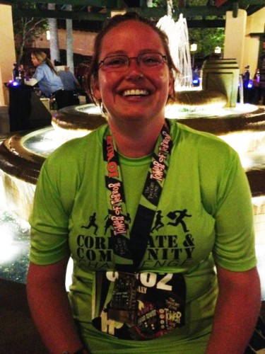 13-Tower-of-Terror-10-Miler-Holly