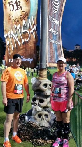2014-Happy-Haunted-5k-Trail-Run-2