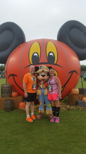 2014-Happy-Haunted-5k-Trail-Run-5