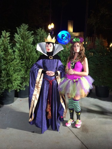 2014-Tower-of-Terror-10-Miler-Villains-Bash-10