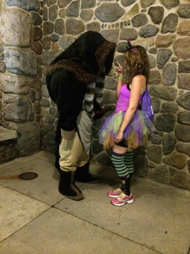 2014-Tower-of-Terror-10-Miler-Villains-Bash-12