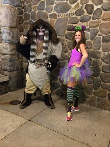 2014-Tower-of-Terror-10-Miler-Villains-Bash-13