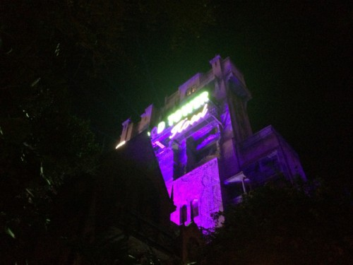 2014-Tower-of-Terror-10-Miler-Villains-Bash-6