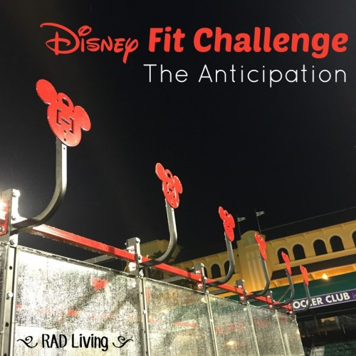 Disney-Fit-Challenge-The-Anticipation