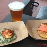 Kill, Refurb, Marry: Epcot Food & Wine Booths