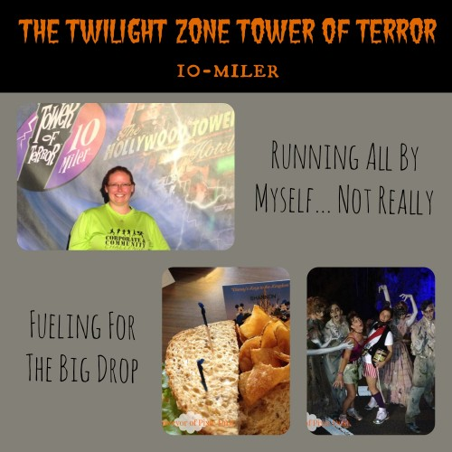 Tower-10-Miler-Week-1
