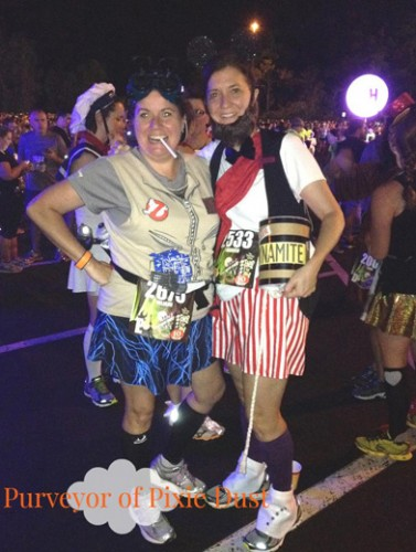Tower-of-Terror-10-Miler-Fueling-3A