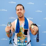 Running Coast to Coast with Joe Quattrocchi