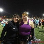 The Kindness of the Running Community
