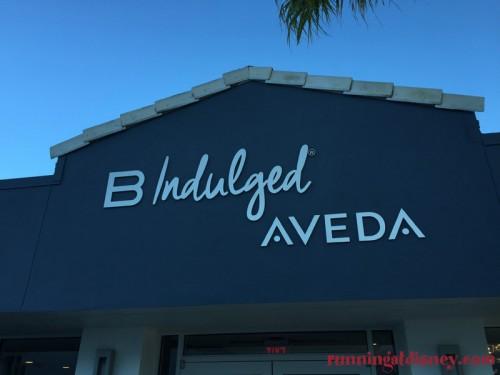 B-Resort-Spa-LBV-B-Indulged-Spa