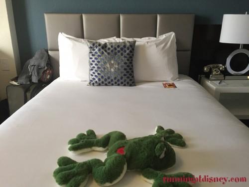 B-Resort-Spa-LBV-Deluxe-Room-6