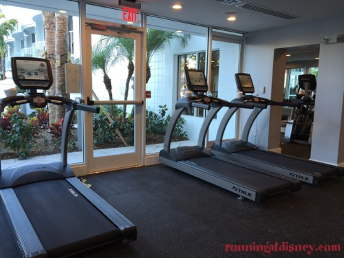 B-Resort-Spa-LBV-Fitness-Center
