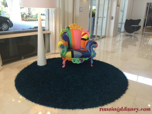 B-Resort-Spa-LBV-Lobby-4