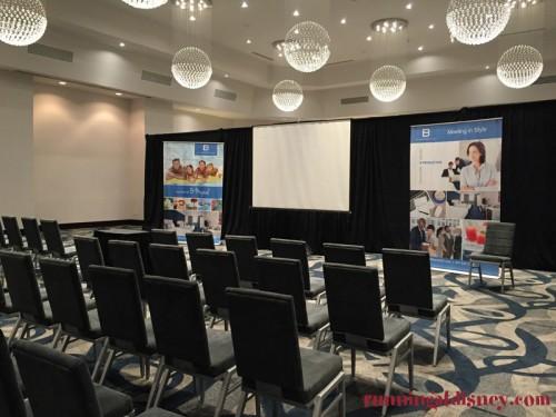 B-Resort-Spa-LBV-Meeting-Space-1