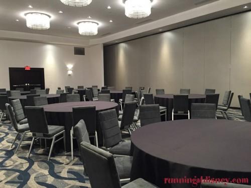 B-Resort-Spa-LBV-Meeting-Space