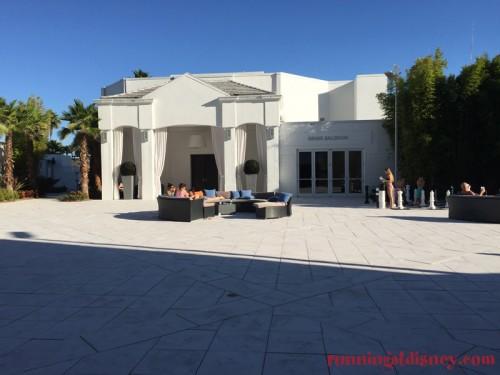 B-Resort-Spa-LBV-Patio-1