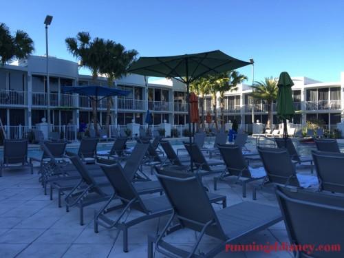 B-Resort-Spa-LBV-Pool-1