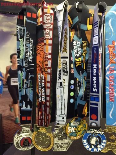 Inaugural-Star-Wars-Half-Marathon-Weekend-Medals-2015