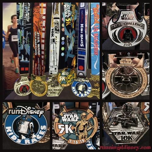 Inaugural-Star-Wars-Medals