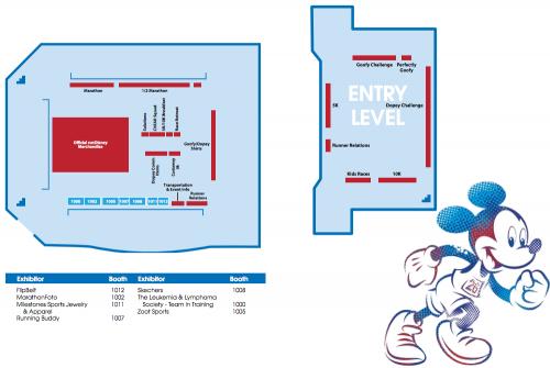 2015-WDW-Marathon-Weekend-Expo-CheckIn