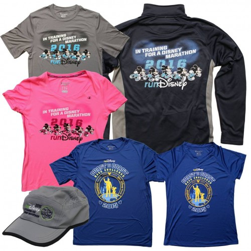 2015-WDW-Marathon-Weekend-Merchandise-C2C-In-Training