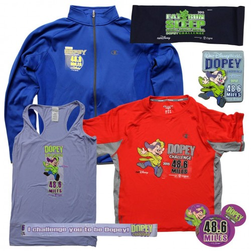 2015-WDW-Marathon-Weekend-Merchandise-Dopey