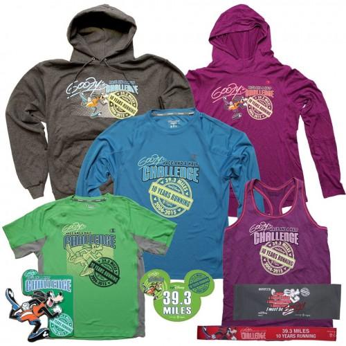 2015-WDW-Marathon-Weekend-Merchandise-Goofy