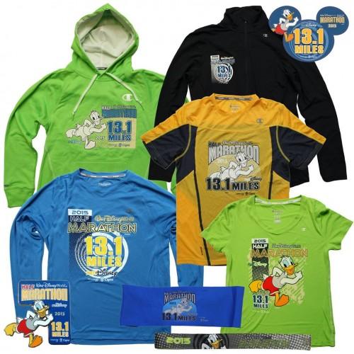 2015-WDW-Marathon-Weekend-Merchandise-Half-Marathon