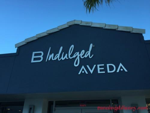 B-Indulged-Spa-Aveda