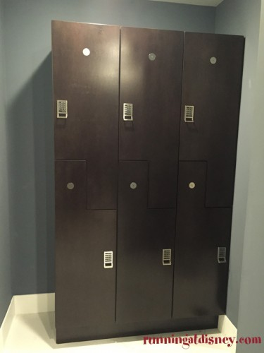 B-Indulged-Spa-Aveda-Lockers